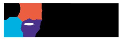 Logo PMI-RS