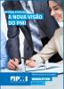 Revista de Março - Edição: 1/2015