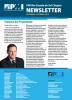 Revista de Setembro e Outubro - Edição: 5/2014