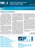 Revista de Outubro - Edição: 7/2013