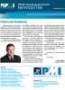 Revista de Setembro  - Edição: 6/2013