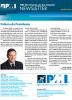 Revista de Agosto - Edição: 5/2013