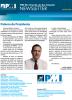 Revista de Julho - Edição: 4/2013