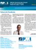 Revista de Maio - Edição: 3/2013
