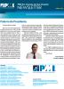 Revista de Abril - Edição: 2/2013