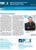 Revista de Março  - Edição: 1/2013