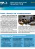 Revista de Abril - Edição: 2/2012