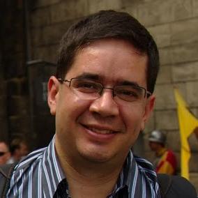 Thiago Regal