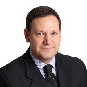André Vicente Voltolini