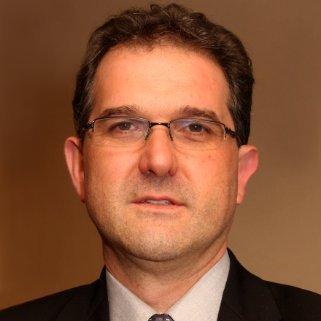 Leandro Vignochi
