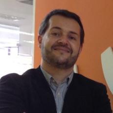 Rodrigo Zanotelli Morais