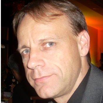 Nelson Richter