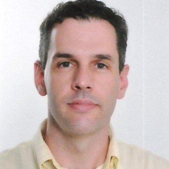 Mauro Spader,PMP