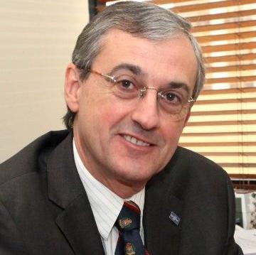 Marco Kappel Ribeiro