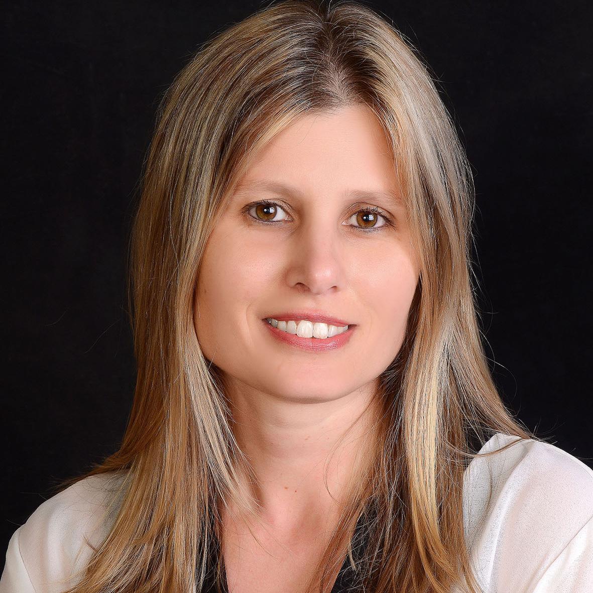 Cintia Schoeninger