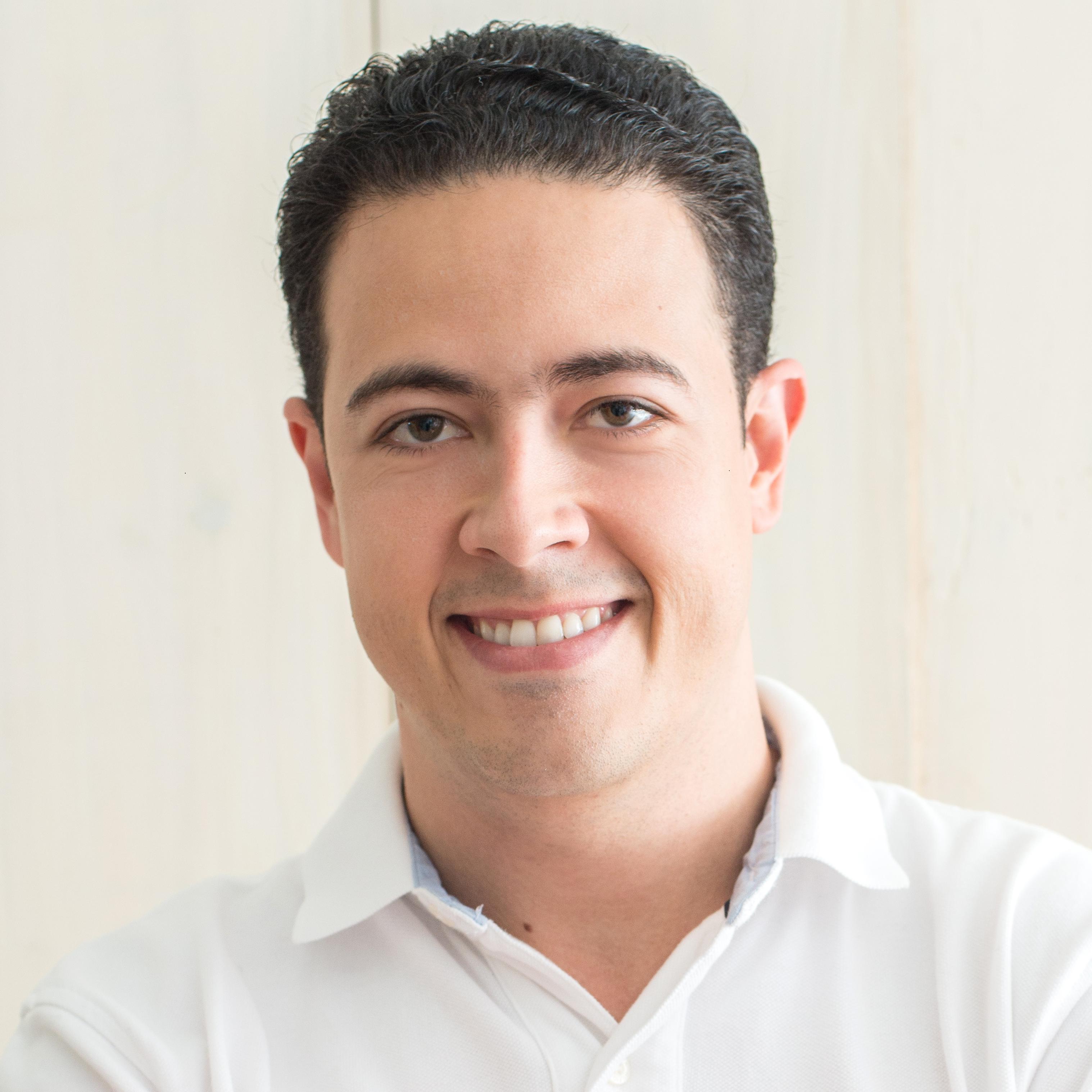 Roberto Santana da Silva