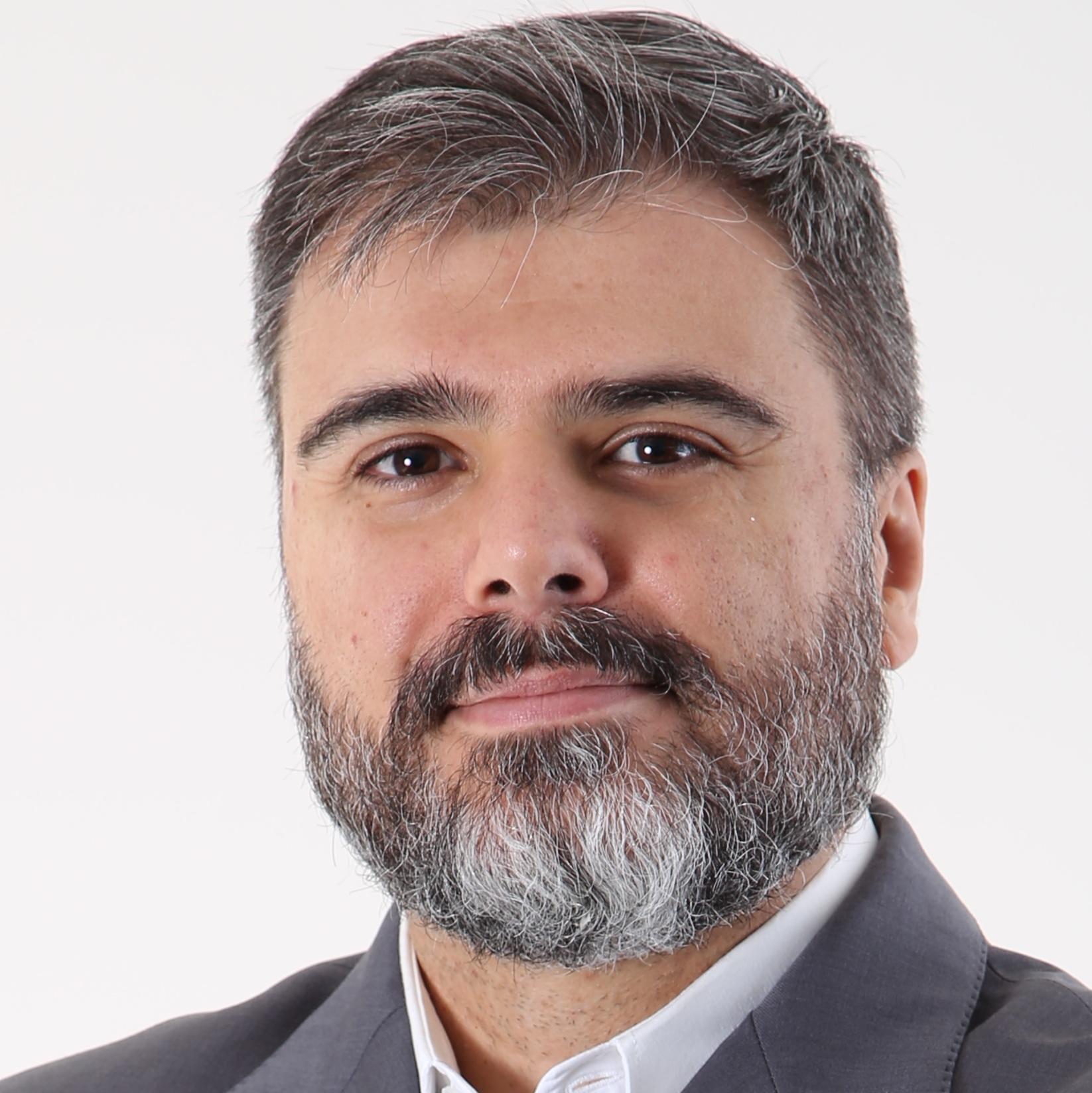 Rafael Alapont
