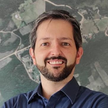 Igor Daudt