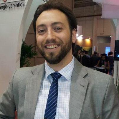Tomás Moreira