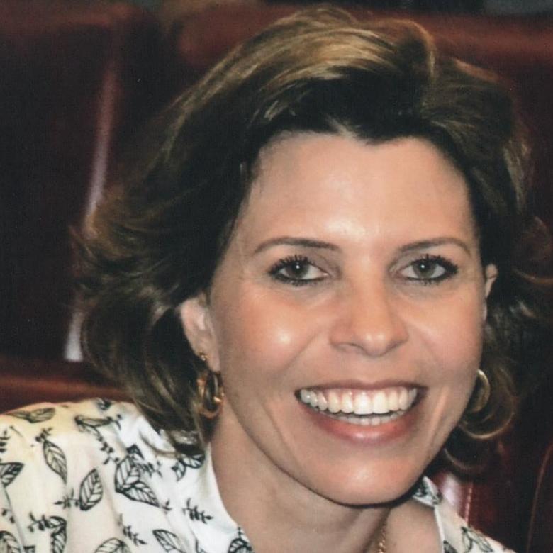 Deborah Kotek Selistre Osorio