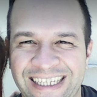 Marcelo Bueno de Souza,PMP