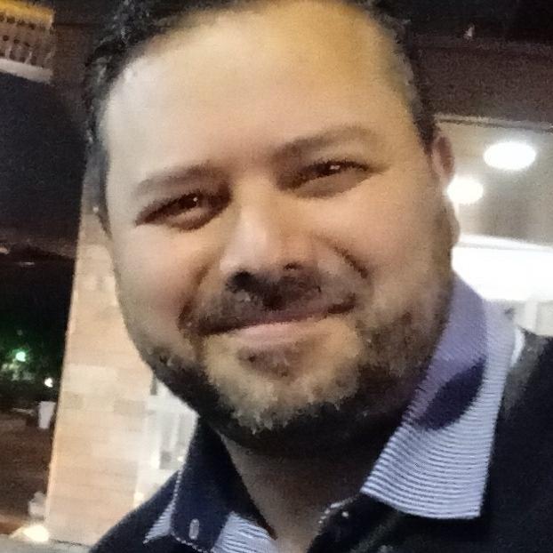 Felipe de Oliveira Severo
