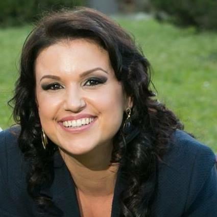 Francine Hehn de Oliveira