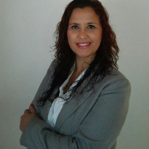Rosilaine Moraes da Silva