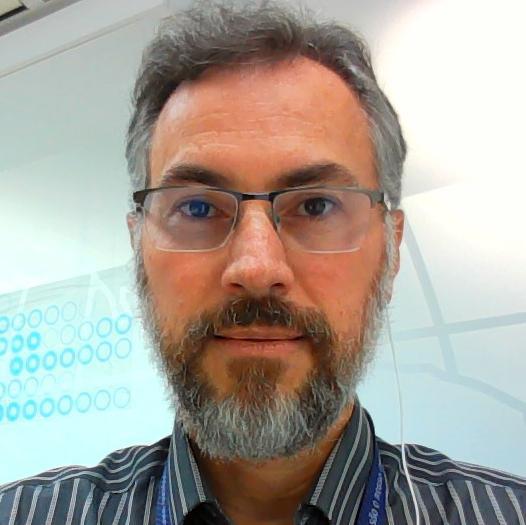 Antônio Pasa