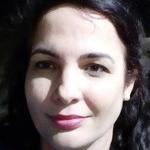 Luciana Rocha