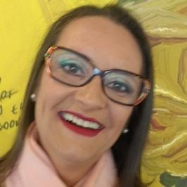 Katia Argemi