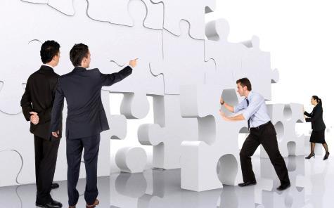 Resultados da Pesquisa Maturidade em Gerenciamento de Projetos são divulgados