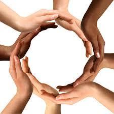 PMI-RS divulga novas oportunidades para trabalho voluntário