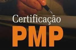 Exame para certificação PMP® terá mudanças