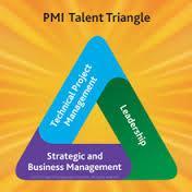 Requisitos para manutenção das certificações PMI terão mudanças