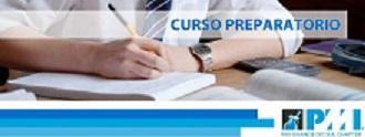 PMIRS realiza Curso Preparatório para Certificações