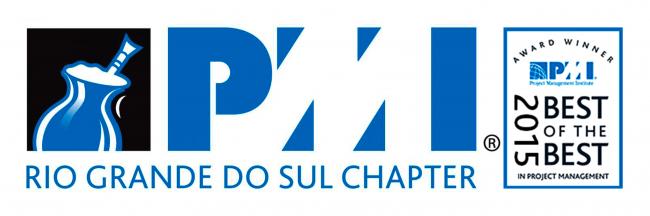 Conselho Executivo do PMI-RS tem os primeiros membros