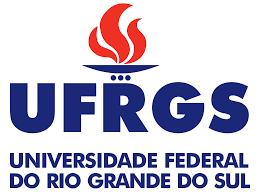 PMIRS e UFRGS realizam especialização em gestão de projetos