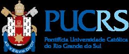 PMIRS e PUCRS realizam Pós-graduação em Gerenciamento de Projetos com foco em TI