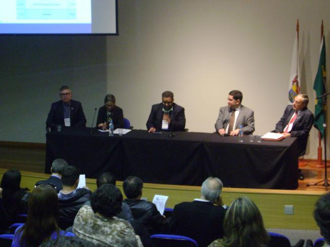 PMDay debate práticas mínimas de gerenciamento de projetos no setor público