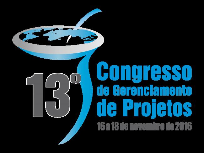 Congresso de Gerenciamento de Projetos do PMIRS abre inscrições