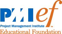 Webinar sobre PMIef mostrou como construir um mundo melhor