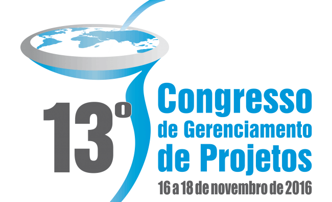 PMIRS divulga programação do 13 Congresso de Gerenciamento de Projetos