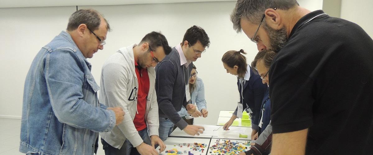 13o Congresso de Gerenciamento de Projetos encerra com workshops
