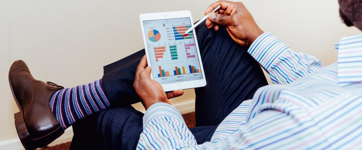 Especialista em Gerenciamento de Projetos: Um diferencial de mercado