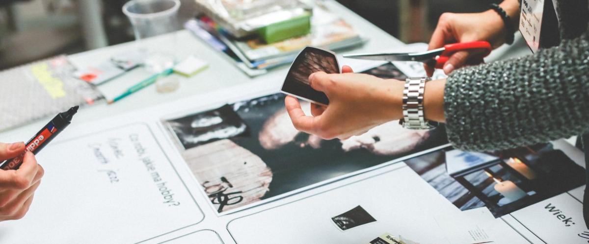 Coisas boas acontecem com quem se envolve com o PMI?