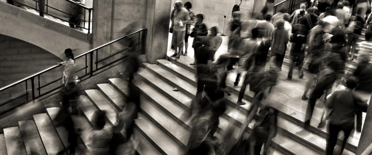 Vale a pena ser filiado ao PMI?