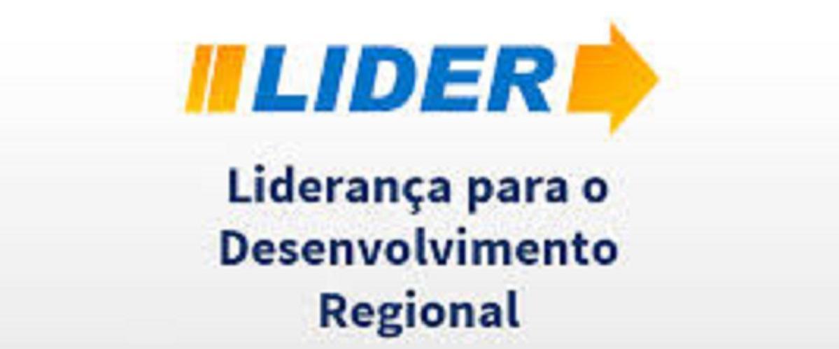PMIRS integrará programa LIDER