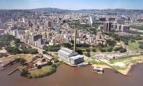 Porto Alegre será apresentada durante o 13º Congresso Brasileiro de Gestão, Projetos e Liderança