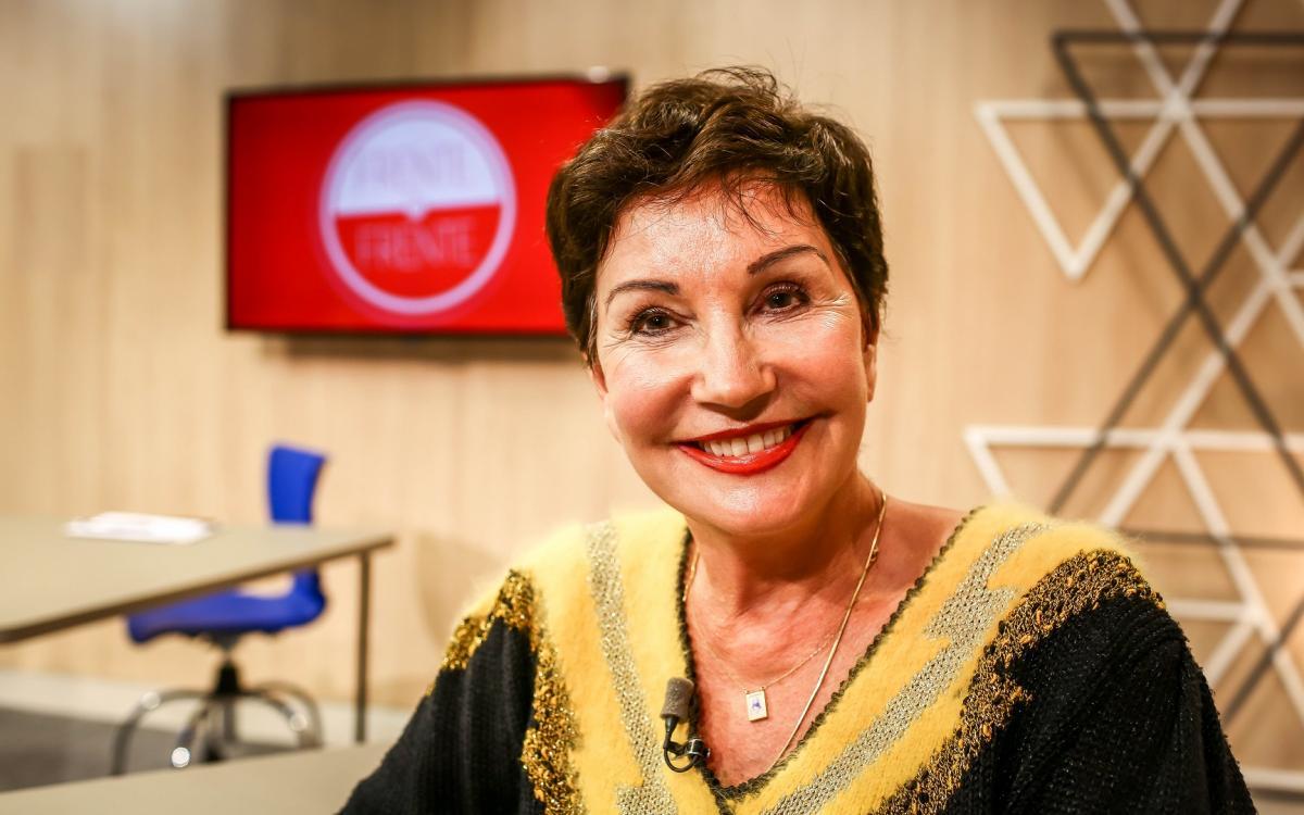 Maria Elena Johannpeter